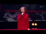 Екатерина Гусева - Так случилось - мужчины ушли