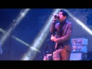 Where We Belong - Lostprophets live @ Newport Centre 14/11/12