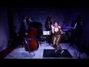 The Tap Awakens - Star Wars Tap Dance Medley ft. Sarah Reich