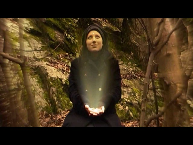 Faun - Egil Saga - Video clip - Full screen (HD)