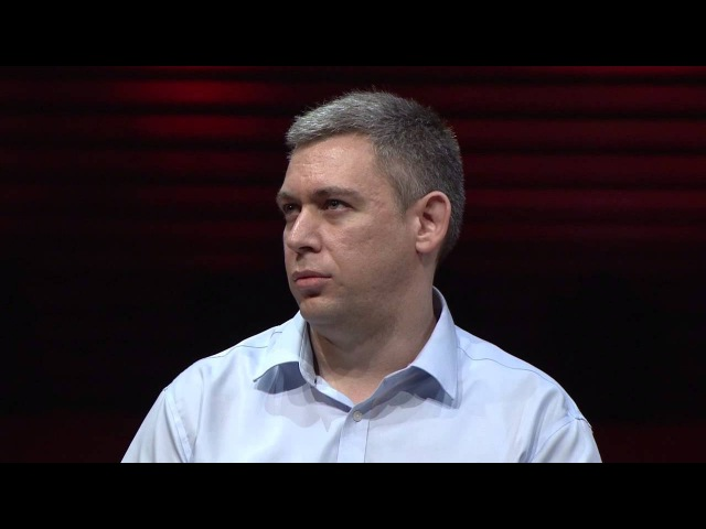 Martin Pistorius | My Way Back to Words | TEDxKC