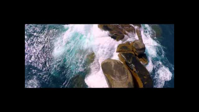 Dmitri Saidi - You See Me (Svet Sasha Wise Remix) [Soleid]