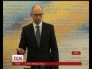 Прем'єр міністр скликає на понеділок Антикризовий штаб з огляду на ситуацію в енергетиці