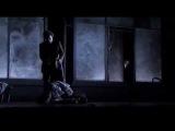 Опера Падение дома Ашеров (Клод Дебюсси)