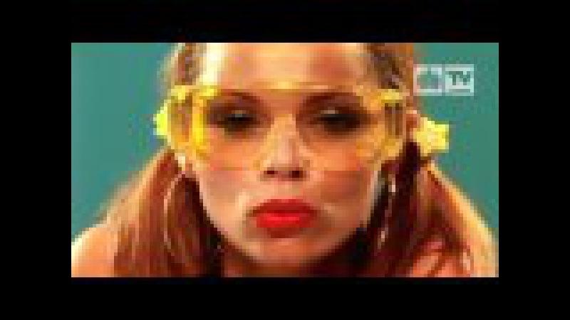 Benny Benassi - Satisfaction Original Official Video (HD)