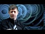 Гравитационные волны оказались фейком #наука #физика ★