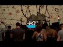 DJ RIGA #ДВИЖЕНИЕ - 074 (2) #SERGEYRIGA