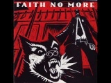 Faith No More - Take This Bottle