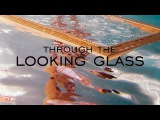 zero-project Through the looking glass
