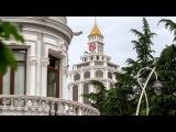 Nukri Shavlidze - White Batumi / ნუკრი შავლიძე - ბათუმო თბილო ქათქათა