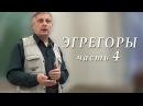 Пякин В. В. Теоретический семинар ЭГРЕГОРЫ часть_4 из 8