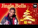 Gipsy Rapper Foku Me Jingle Bells REMIX