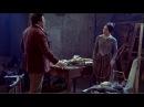 Giacomo Puccini - La Boheme - Zeffirelli, Karajan - La Scala 1965
