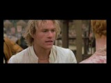 A Knight's Tale William and Wat