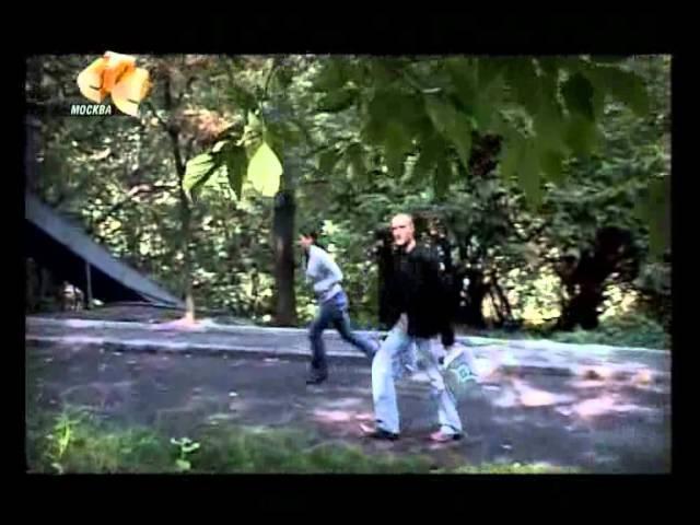 Звонок 04 (28.09.2007)