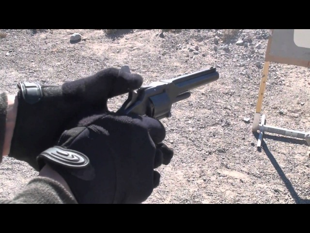 坂本龍馬の銃