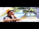 BLACK KRAY $$ CHAMPAGNE DOVES OFFICIAL VIDEO PROD BY PENTAGRVM