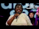 Randy Crawford Live at Baloise Session 2013