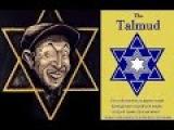 Еврейский Талмуд ... [выдержки касающиеся Гойев (не евреев)].