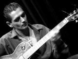 Jon Larsen &amp Jimmy Rosenberg - The Lonely Wolf