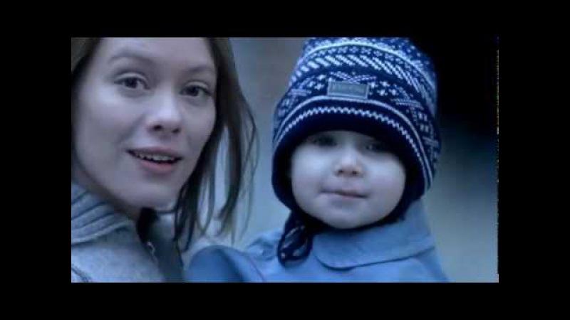 Мост - чешская короткометражная драма 2003 года,