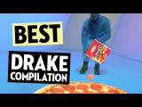 DRAKE HOTLINE BLING BEST PARODY COMPILATION