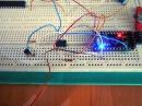 Как восстановить фьюзы в ATtiny при помощи Arduino