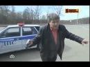 Первая передача аптечка,огнетушитель,знак авар остановки 13 04 2014