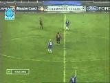 ЛЧ 2000/2001. Динамо Киев - Манчестер Юнайтед 0-0 (19.09.2000)