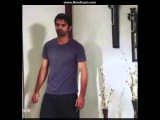 Arnav say :what the?