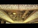 Самый дорогой отель Бурдж аль Араб Дубай
