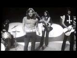 The Zoot-The Freak (70's Heavy RockProto Metal )