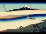 Dave Brubeck - Fujiyama