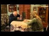 Возвращение Мухтара: сезон 1, серия 21: Мнимый больной