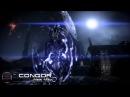 Mass Effect 3: Resurgence Trailer