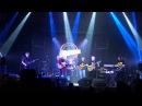 Легендарная рок-группа Кочевники-Савояры .Фрагмент выступления в клубе Джаггер 29.10.2013