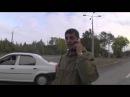 Разговор Гиви с полковником 93 батальона укр армии по телефону