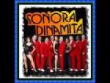 Mil Horas - La Sonora Dinamita