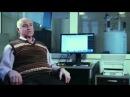 APL GO UFA. Независимая экспертиза. Интервью с зав. лаб. института органической химии...