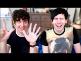 The 7 Second CHALLENGE! (with KickThePj)
