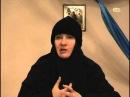 Монахиня Нина Тепло домашнего очага Беседа 7 Трудности переходного возраста