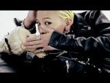G-DRAGON - ONE OF A KIND MV