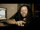 Suga Roy Conrad Crystal feat. Alborosie - Run Come