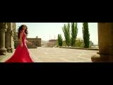 Винтаж feat. Smash - Город, где сбываются мечты (DJ Sasha Dith Official Remix) - Видео Dailymotion