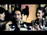 Madeleine Peyroux - A little bit - Видео Dailymotion