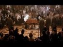 La leggenda del pianista sull'oceano - Sfida completa ita