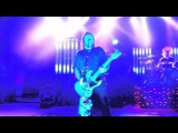 SEETHER - Country Song @ Pompano Beach Amphitheater, Pompano Beach, FL 24/07/15