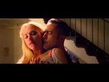 Scarlett Johansson - Don Jon Hot Scene HD