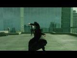 ~ ~ ~Matrix Reloaded | Guns, Girls and Gambling | Spiderman 1~ ~ ~