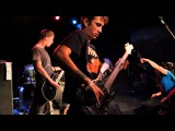 A Wilhelm Scream FULL SET (Rock City Studios 06.22.2013)